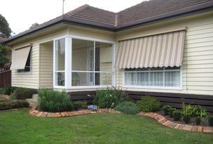 108  Ballarat Road, Hamilton, Vic 3300