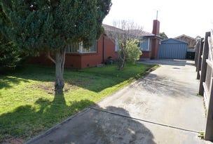 12 Driscolls Road, Kealba, Vic 3021