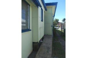 2/24 Bream Road, Ettalong Beach, NSW 2257