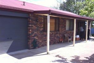 36a Ashtree Drive, Armidale, NSW 2350