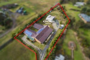 114-116 Hallam North Road, Narre Warren North, Vic 3804