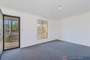 134 Fern Street, Islington, NSW 2296