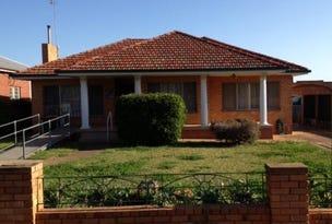 21 Cecile Street, Parkes, NSW 2870