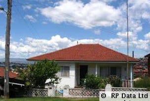 3/40 Shellharbour Road, Port Kembla, NSW 2505