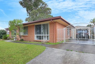 163 Bong Bong Road, Horsley, NSW 2530