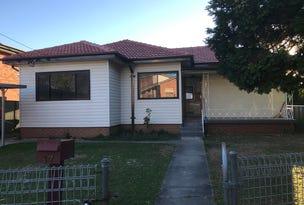17 Vincent Avenue, Canley Vale, NSW 2166