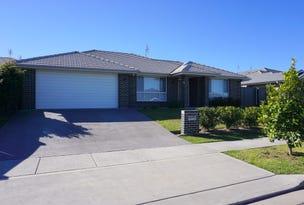 2/36 Broomfield Crescent, Singleton, NSW 2330