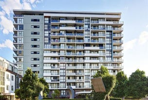 B404/35 Arncliffe St, Wolli Creek, NSW 2205
