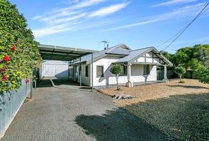 161 Railway Terrace, Tailem Bend, SA 5260