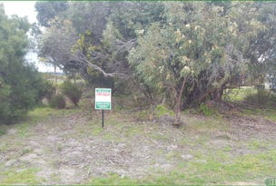 Lot 7, Ocean View Drive, Nepean Bay, SA 5223