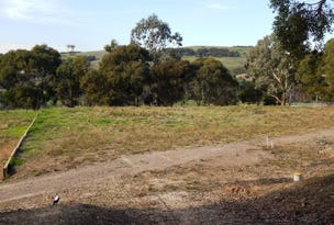 Lot 12/174 Paradise Drive, Wirrina Cove, SA 5204