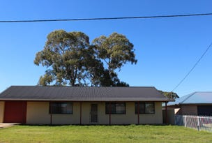 3 Railway Street, Glen Innes, NSW 2370