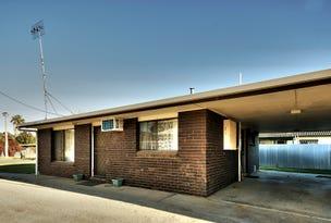 1/249 Victoria Street, Deniliquin, NSW 2710