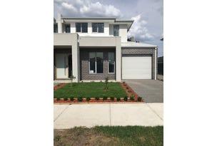 118 Second Avenue, Altona North, Vic 3025