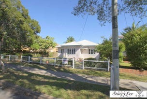 292  Riding Road, Balmoral, Qld 4171