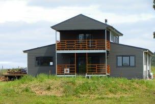 832 Montumana Road, Montumana, Tas 7321