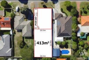 234A Armadale Road, Kewdale, WA 6105