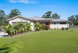 10 Parklands Drive, Gulmarrad, NSW 2463