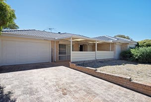 11 Clermont Place, Port Kennedy, WA 6172