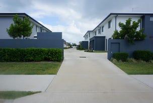 Unit 6/6 Brisbane Street, Bowen, Qld 4805