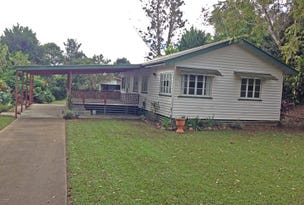 RN242 Plath Road, Atherton, Qld 4883