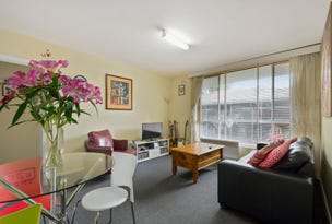 4/65 Melbourne Road, Williamstown, Vic 3016