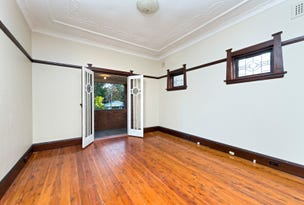 62 Phoenix Street, Lane Cove, NSW 2066