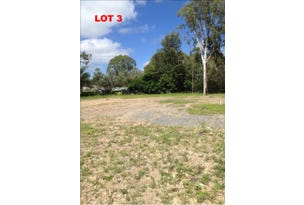 3 (LOT 3) ELLE COURT, Armstrong Beach, Qld 4737