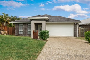 18 Waterhouse Drive, Willow Vale, Qld 4209