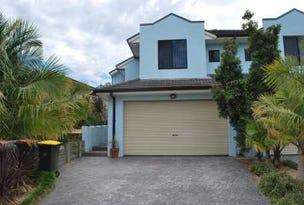 2/96 Glider Avenue, Blackbutt, NSW 2529