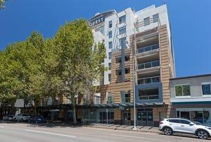 34/575 Hunter Street, Newcastle, NSW 2300