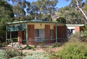 45 Grampians Road, Halls Gap, Vic 3381