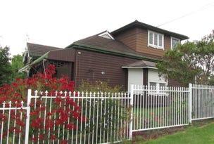 1 Dawes ave, Regents Park, NSW 2143
