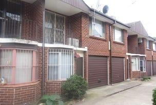 3/8 Hill Street, Cabramatta, NSW 2166