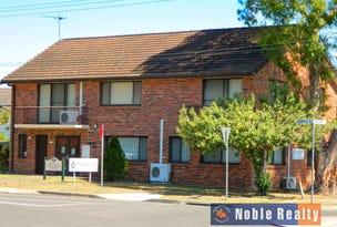 50 Breckenridge Street, Forster, NSW 2428