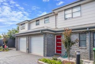 10/141 Lake Road, Elermore Vale, NSW 2287
