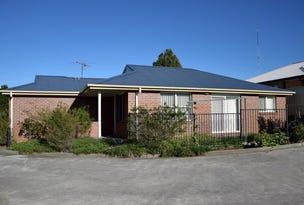18/18 Croudace Road, Elermore Vale, NSW 2287