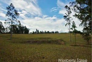 121 Bull Hill  Road, Tinonee, NSW 2430