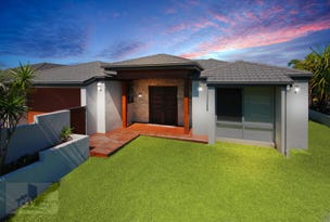3 Batchelor Place, Banyo, Qld 4014