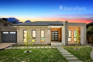 1/7 Campbell Grove, Dingley Village, Vic 3172