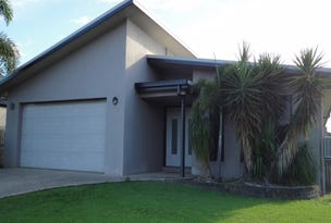 19 Woden Crescent, Ooralea, Qld 4740