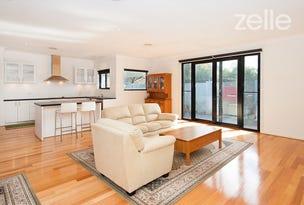 3/430 Buckingham Street, North Albury, NSW 2640