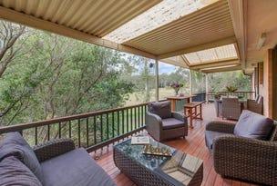 9 Denton Place, Wallacia, NSW 2745