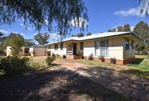 69L Godwins Road, Mogriguy, NSW 2830