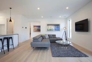 Lot 856 Brompton Estate, Cranbourne South, Vic 3977