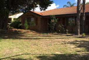 3 Hanwell Court, Kingsley, WA 6026
