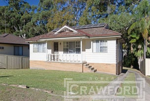 10 Coniston Close, Rankin Park, NSW 2287