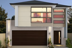 LOT 13 Oaklands Estate, Morayfield, Qld 4506
