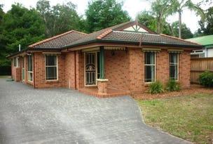 12 Yarrabin Road, Umina Beach, NSW 2257