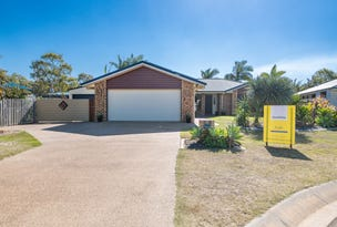 2 Willow Court, Moore Park Beach, Qld 4670